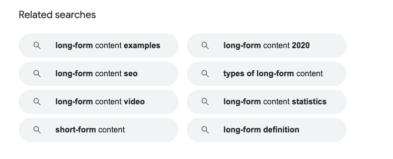 long-form-content-example-2